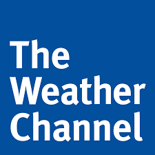 wx channel