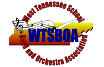 All-West TN Band