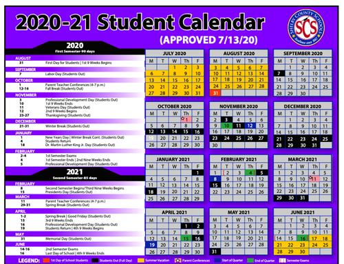 Shelby County Schools Calendar 2022.Shelby County Schools 2021 2022 Calendar Calendar Oct 2021