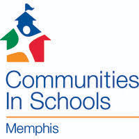 Communities in Schools, Memphis logo
