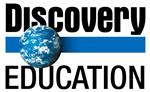 Discovery Education