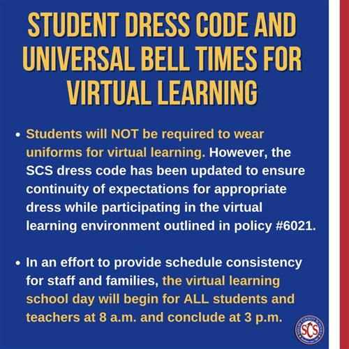 Universal Bell Times