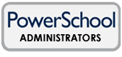 PowerSchool Administrators