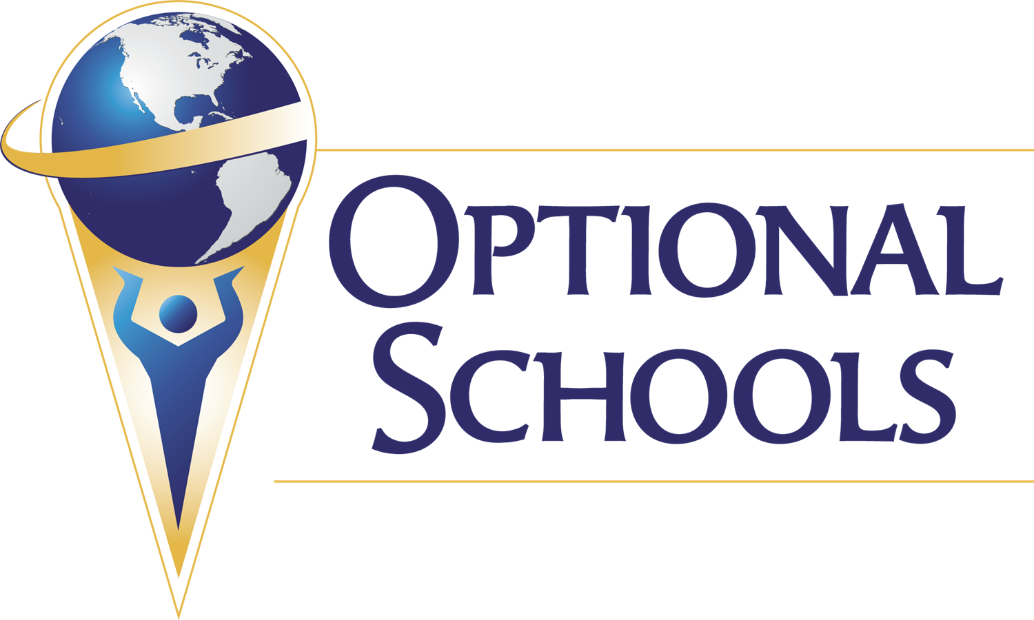 Optional School Logo
