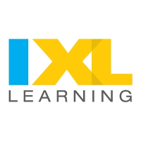 IXL gives teachers everything they need to personalize learning, with a comprehensive K-12 curriculum