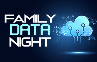 Learn More About Student Assessment Data During Your School's Family Data Night