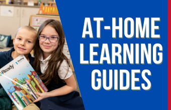 View & Download Quarter 2 Learning Guides for Extra Enrichment at Home!