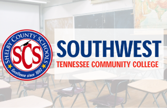 Shelby County Schools Explores the Opening of a New School in Collaboration with Southwest TN Community College