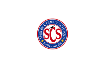 SCS Board Approves 2021-22 School Year to Begin August 9