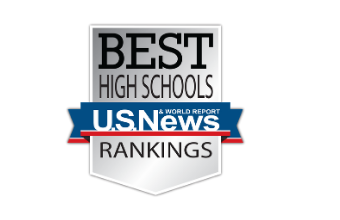 Eight SCS High Schools Ranked Among the Top 150 in Tennessee