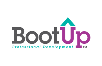 SCS Joins BootUp PD and Amazon Future Engineer Elementary Coding Initiative