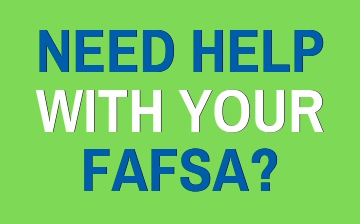FAFSA Help Sessions Available for Seniors in February; Register for Sessions from Southwest TN Comm