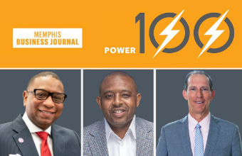 SCS Superintendent & Board Members Named to 2021 MBJ Power 100 List