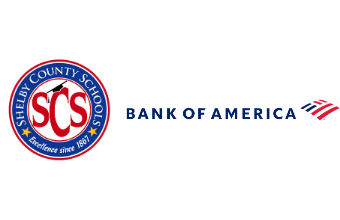 Bank of America Partners with Shelby County Schools to Provide Distance Learning Support for Memphis Students