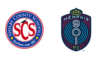 Shelby County Schools Partners with Memphis 901 FC for High School Girls Soccer Showcase at AutoZone Park