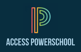 Use this link to access PowerSchool and registration information.